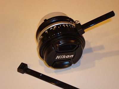 Quick, Easy, Inexpensive, Clever Focus lever for 7D-dsc02382.jpg