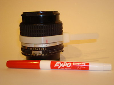Quick, Easy, Inexpensive, Clever Focus lever for 7D-dsc02385.jpg