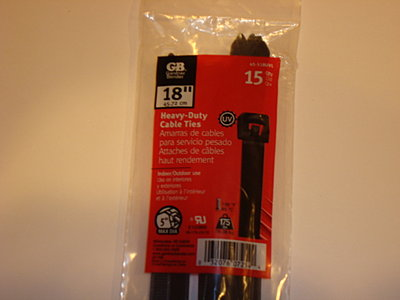Quick, Easy, Inexpensive, Clever Focus lever for 7D-dsc02384.jpg