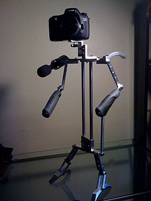 Canon 7D *Official* DSLR Rigs & Discussion ~Post Your Pics/Learn To Build It~-photo-1-.jpg