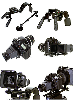 Canon 7D *Official* DSLR Rigs & Discussion ~Post Your Pics/Learn To Build It~-7d2.jpg