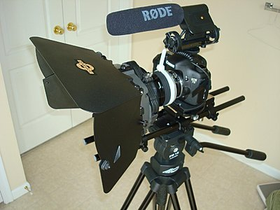 Canon 7D *Official* DSLR Rigs & Discussion ~Post Your Pics/Learn To Build It~-dsc02391.jpg