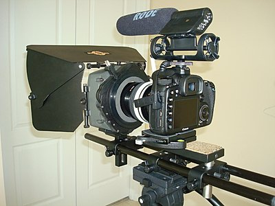 Canon 7D *Official* DSLR Rigs & Discussion ~Post Your Pics/Learn To Build It~-dsc02394.jpg