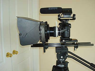 Canon 7D *Official* DSLR Rigs & Discussion ~Post Your Pics/Learn To Build It~-dsc02388.jpg