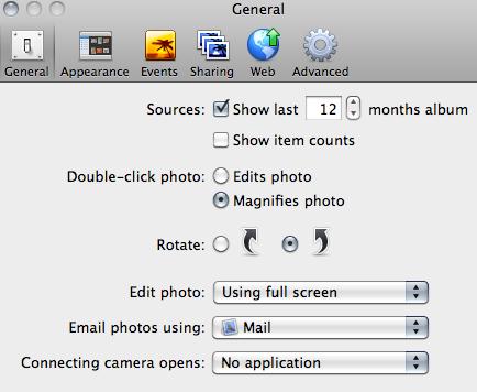 7D - Mac not recognising? at DVinfo net