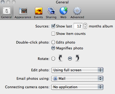 7D - Mac not recognising?-screen-shot-2010-04-07-10.17.58-pm.png