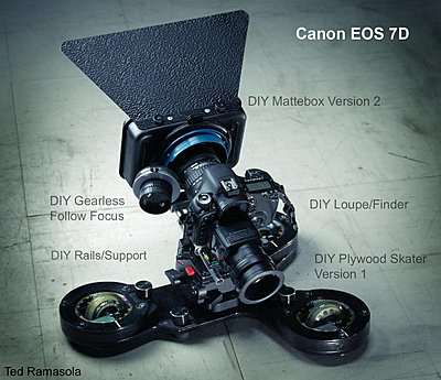 Canon 7D *Official* DSLR Rigs & Discussion ~Post Your Pics/Learn To Build It~-mb-w-7d-skater-labled.jpg