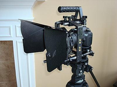 Cinevate DSLR Rig-dsc01173.jpg