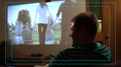 Shooting Projected Images w/ 7D-screen-shot-2010-04-18-7.10.19-pm.png