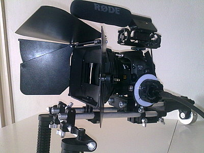 Canon 7D *Official* DSLR Rigs & Discussion ~Post Your Pics/Learn To Build It~-kit-asss.jpg