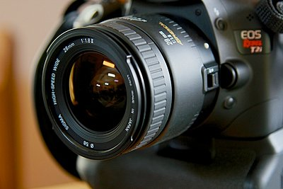 Manual Lenses for dSLRs-img_0204.jpg