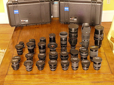Manual Lenses for dSLRs-lenses.jpg