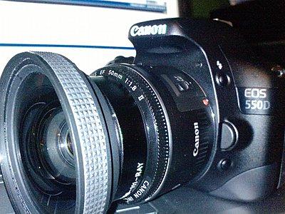 Director's POV-canon-550d-raynox-6600.jpg