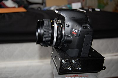 550d with nikon lenzes-dsc_0441.jpg