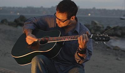 7d and guitar strings-image1.jpg