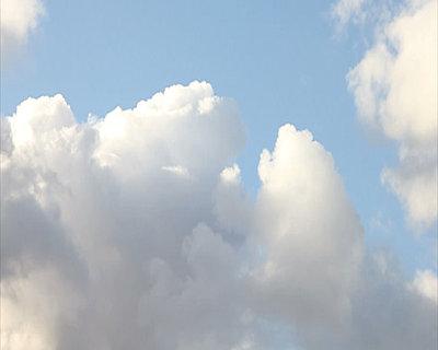 old lenses-clouds.jpg