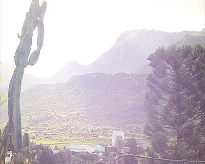 old lenses-valley.jpg