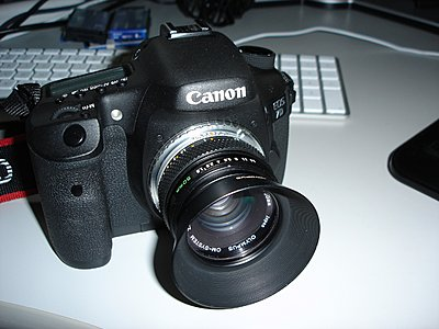 Olympus OM Zuiko MC Auto S - Which Adapter?-shooting-image-7d-om-50mm-f1.8.jpg