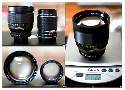 old lenses-135.jpg