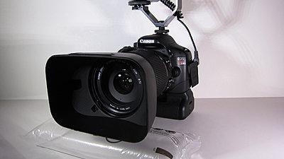 T2i + Sigma 18-250mm + XH-A1 Lens Hood-sigma1.jpg