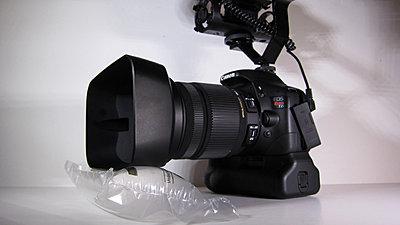 T2i + Sigma 18-250mm + XH-A1 Lens Hood-sigma2.jpg
