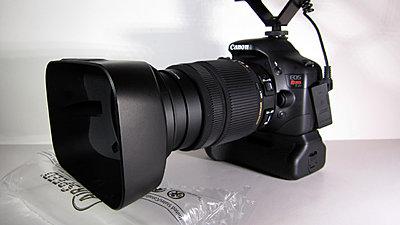 T2i + Sigma 18-250mm + XH-A1 Lens Hood-sigma3.jpg