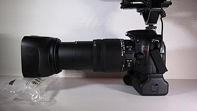 T2i + Sigma 18-250mm + XH-A1 Lens Hood-sigma4.jpg