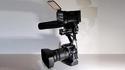 T2i + Sigma 18-250mm + XH-A1 Lens Hood-sigma5.jpg