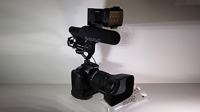 T2i + Sigma 18-250mm + XH-A1 Lens Hood-sigma7.jpg