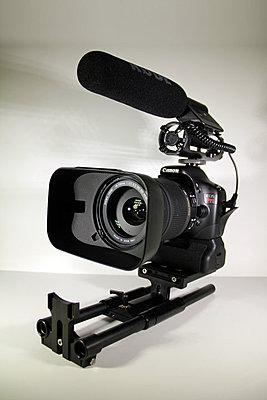 T2i + Sigma 18-250mm + XH-A1 Lens Hood-temp.jpg
