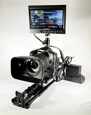 T2i + Sigma 18-250mm + XH-A1 Lens Hood-t2i-mon.jpg
