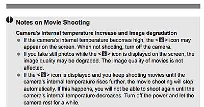 T2i / 550D Overheat Test-screencap1.jpg
