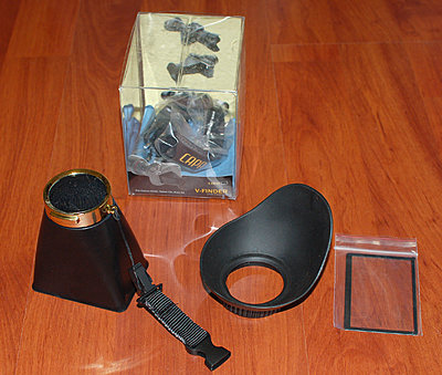 Low cost viewfinder/Loupe! Just got one Heads up...-capa1.jpg