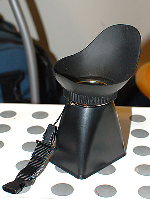 Low cost viewfinder/Loupe! Just got one Heads up...-finder.jpg