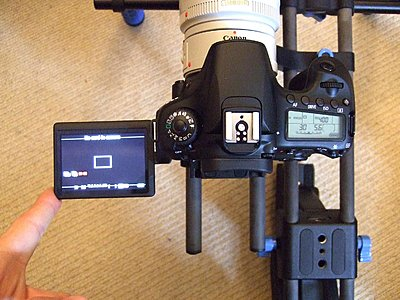 60D Screen doesn't fold out far enough?-how-screen-should-.jpg
