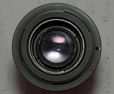 Top 4 vintage lenses-fungus.jpg