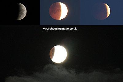 Intervalometers-lunareclipsecomposilsmall.jpg