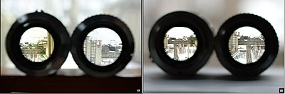 """De-yellowed"" radioactive Nikon lens...-screencap1.jpg"