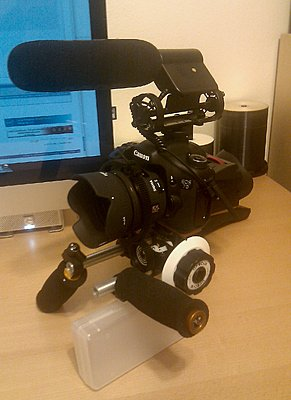 Canon 7D *Official* DSLR Rigs & Discussion ~Post Your Pics/Learn To Build It~-img_20110131_191208.jpg