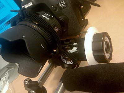Canon 7D *Official* DSLR Rigs & Discussion ~Post Your Pics/Learn To Build It~-img_20110131_191316.jpg