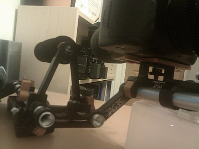 Canon 7D *Official* DSLR Rigs & Discussion ~Post Your Pics/Learn To Build It~-img_20110131_191345.jpg
