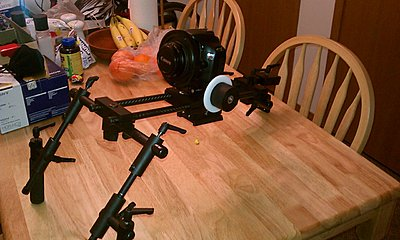 Anyone use this shoulder mount for t2i?-imag0371.jpg