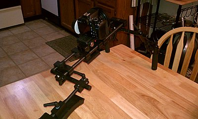 Anyone use this shoulder mount for t2i?-imag0372.jpg