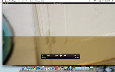 Help!White flash in video?-screen-shot-2011-03-04-10.23.56-am.png