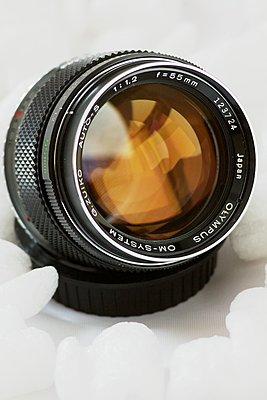 Macro Lens-new.jpg
