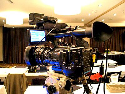Shooting All Day Presentations-phu120r.jpg