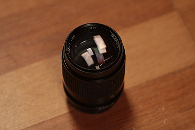 Old Lenses Found-Which adapter?-135-telephoto-front.jpg