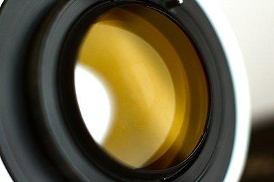 Top 4 vintage lenses-rikenon_55_1.4-6-.jpg