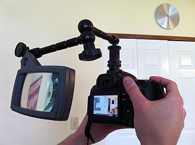 60D LCD Viewfinder-60d.jpg