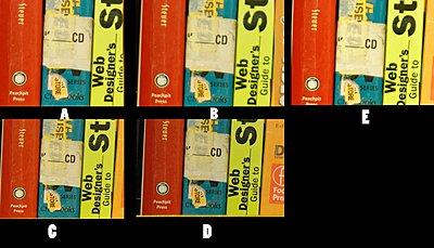 new and vintage 50mm lens tests wide-open-50mm_test_crops.jpg
